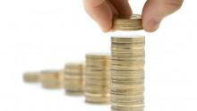 Inarsind contro gli investimenti di Inarcassa