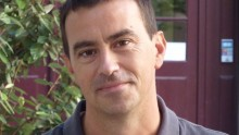 Edoardo Zanchini: sull'energia il Governo ha sbagliato strada