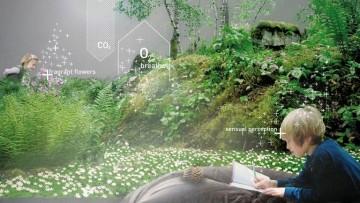 L'Austria tra architettura, design ed Expo 2015