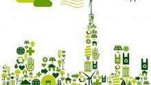 Ecosistema urbano 2014: Legambiente classifica le politiche ambientali delle citta'