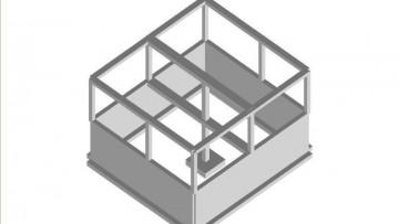 Approvate le nuove Norme tecniche per le costruzioni