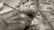 """Indagine sulla professione di architetto, Freyrie: """"Siamo alla soglia della poverta'"""""""