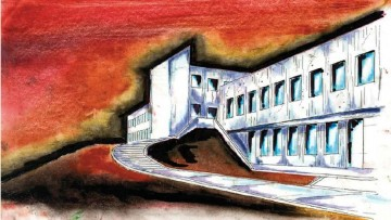 Vittorio Introini. Architetture Design