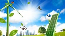 Legge di Stabilita' 2015, le misure del collegato ambientale