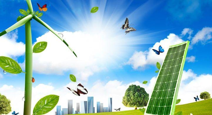wpid-2967_greeneconomy.jpg