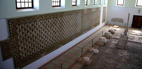 wpid-296_museosabratha.jpg