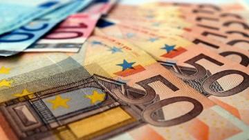 Finanziamenti per le pmi: 80 milioni di euro entro fine 2015