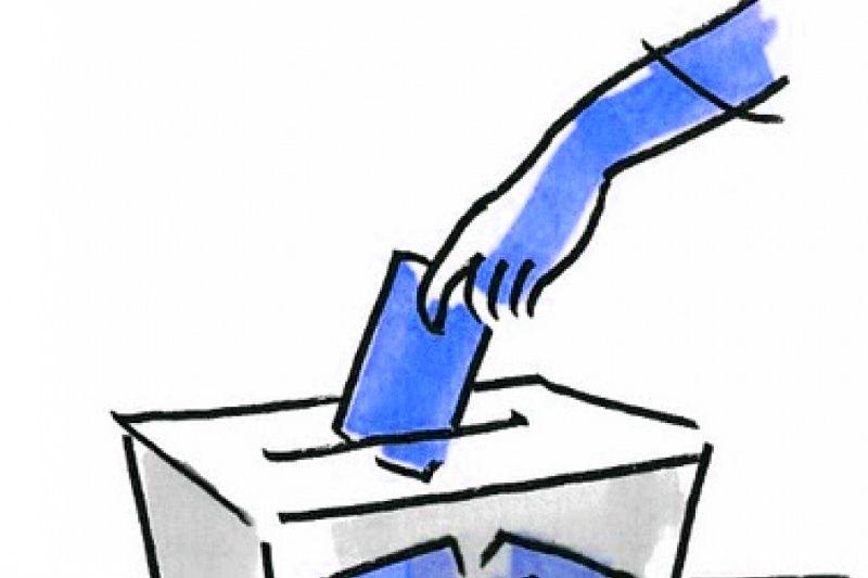 wpid-2986_elezioni.jpg