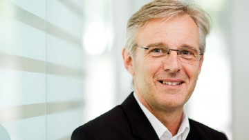Norbert Lantschner: riqualificare l'esistente e' la parola d'ordine