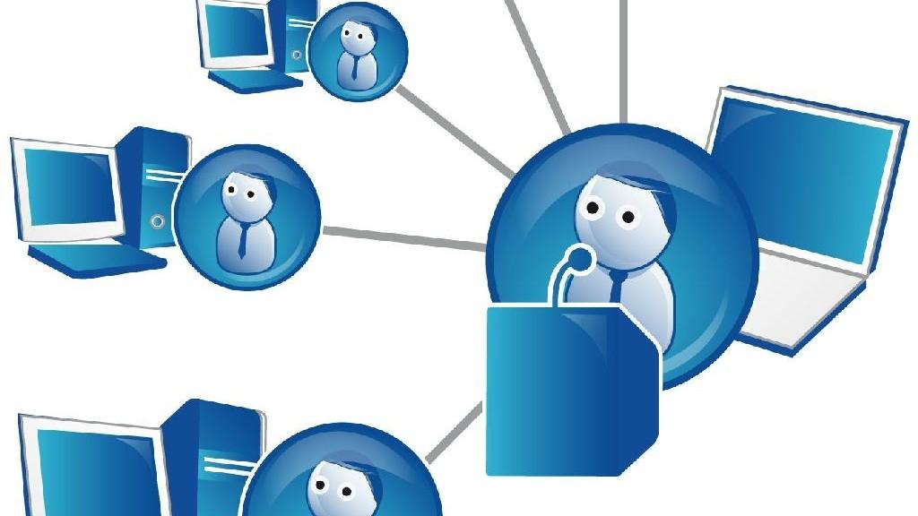 wpid-3002_webinar.jpg
