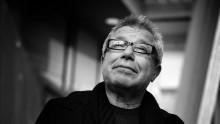 Daniel Libeskind: lectio magistralis a Bologna