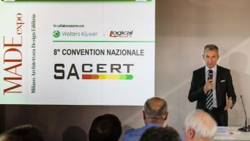 Ege, Bim, Zeb: le nuove parole dell'efficienza energetica per Giuliano Dall'O