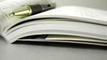 Approvati i correttivi anticrisi degli studi di settore 2014