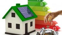 Ecobonus, gli architetti chiedono il 'Fondo per il risparmio energetico'