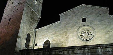 wpid-303_cattedraleandria.jpg