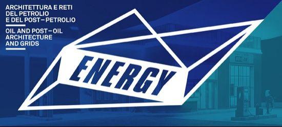 wpid-3055_energy.jpg