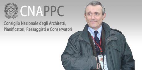 wpid-3121_presidente.jpg