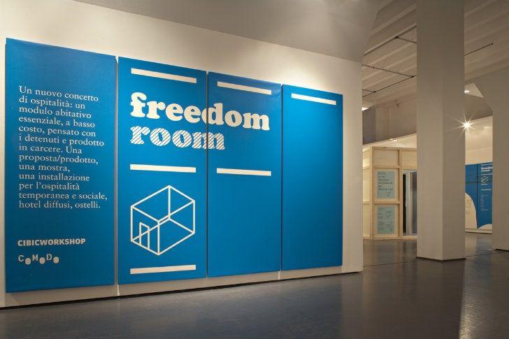 wpid-3129_FreedomRoomCibiworkshop.jpg