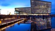 Il Premio Mies van der Rohe 2013 in mostra alla Triennale di Milano