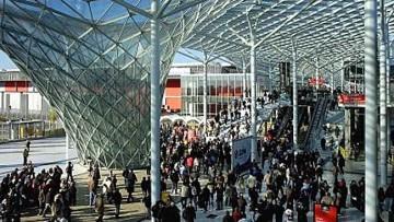 Gli eventi di oggi 2 ottobre al Made Expo 2013