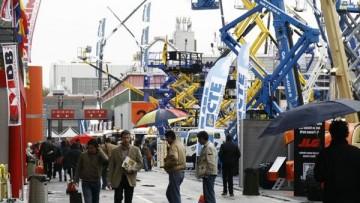 Saie 2013: da salone dell'innovazione edilizia a grande piattaforma fieristica