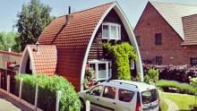 Brutte case dal Belgio