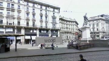 Architettura urbana e legno, da Milano parte il roadshow Wooddays