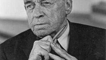 Alvar Aalto: la natura e il design