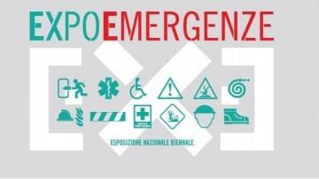 Expo Emergenze 2014, la sicurezza in mostra