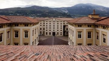 Il futuro della riqualificazione in un ciclo di convegni a Rovereto