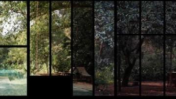Dove vivono gli architetti? Una mostra per la settimana del design a Milano