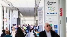 Solarexpo 2014, e' conto alla rovescia