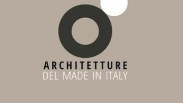 Architetture del made in Italy a Bari