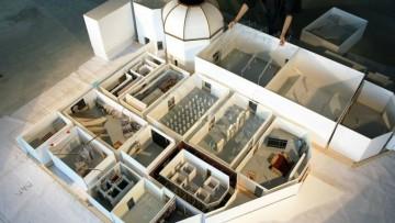 Fundamentals: tutto pronto per la Biennale di Architettura