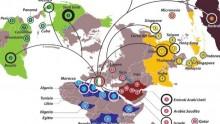 Architetti italiani e imprese nel mercato globale: se ne discute a Roma