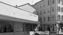 Via a 'Ri-formare Milano': in mostra i progetti per aree ed edifici in stato di degrado