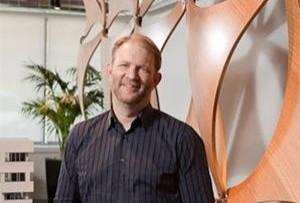 Bim, Cad, videogame e operai 'virtuali': l'intervista a Phil Bernstein di Autodesk