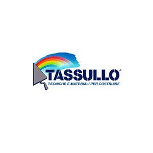 wpid-3834_tasullo.jpg