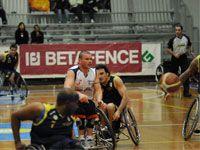 wpid-3841_basket.jpg