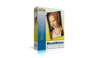 wpid-3854_BlockNotus.jpg