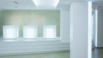 Fabbian: ricerca e  proposta di soluzioni sempre nuove per l'illuminazione