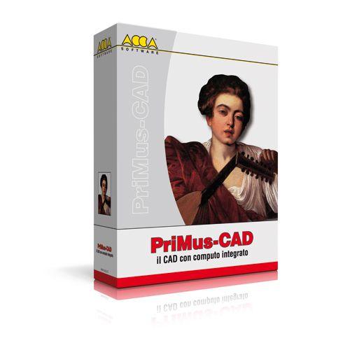 wpid-3999_PriMusCAD.jpg