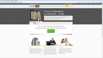 Condo Free semplifica la riforma del condominio