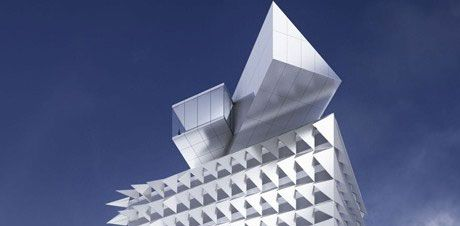wpid-4142_architetturagen.jpg
