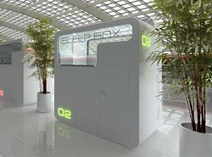 wpid-4188_sleepbox.jpg