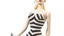 Barbie, compagna di giochi e icona