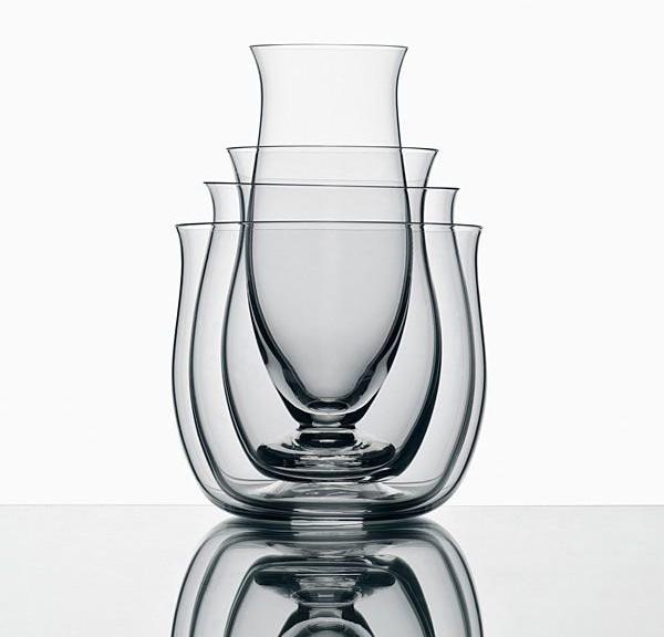 wpid-4240_palmhouseglassf.jpg