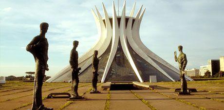 wpid-4255_brasilia.jpg