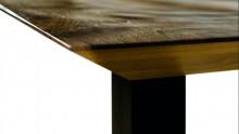 Da Cp Parquet Lab Design nasce Onda, 5 mm di nobilta'