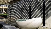 Il marmo made in Italy e' di Franchi Umberto Marmi